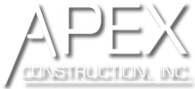 Apex Construction